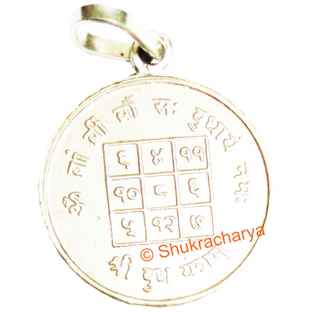 budh-yantra-locket