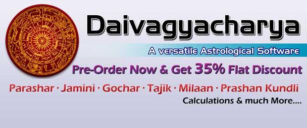 Learn Astrology Course delhi, astrologer in delhi, top astrologer ...